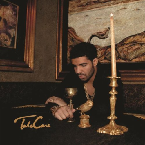 Drake – Crew Love [feat. The Weeknd] [Explicit]