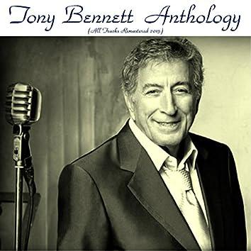 Anthology (All Tracks Remastered 2015)