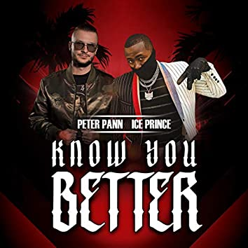 Know You Better