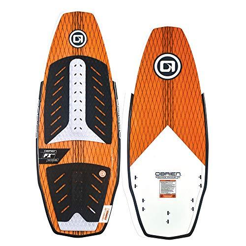 Fx2 V2 Wakesurf Board