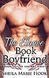 The Elusive Book Boyfriend (The BBF Series 1) (English Edition)
