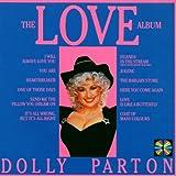 The Love Album von Dolly Parton