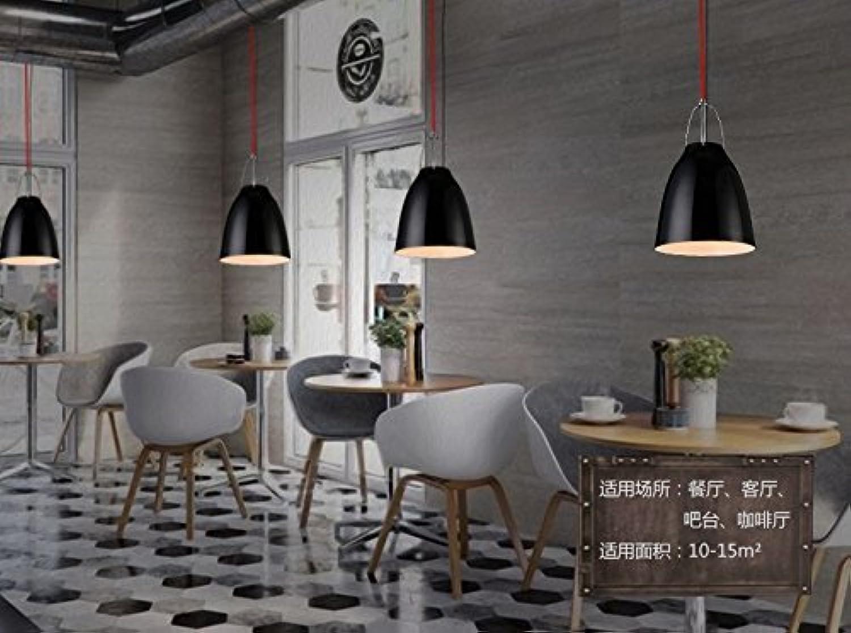 Restaurant Bar Neoklassischen Schmiedeeisen Bar Kronleuchter Nicht Gehren Die Lichtquelle (Gre  M)