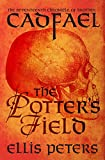 The Potter's Field...image
