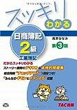スッキリわかる 日商簿記2級 工業簿記 第3版 [テキスト&問題集] (スッキリわかるシリーズ)