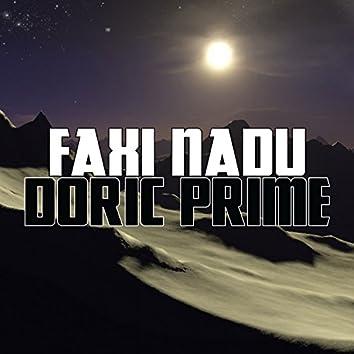Doric Prime