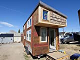 Expedition Tiny House