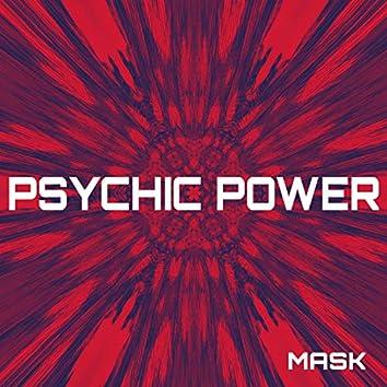 Psychic Power