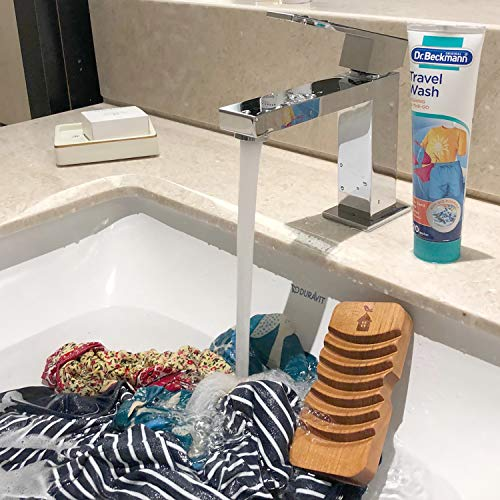 ロッタホーム『ミニミニ洗濯板TRLH0001』