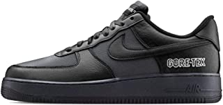 Air Force 1 GTX Anthracite Black