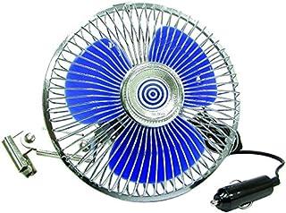 400W PTC Autos Fan Lufterhitzer Konstante Temperatur Elektrische Heizung 24V 300W Liukouu 12V 12V 300W
