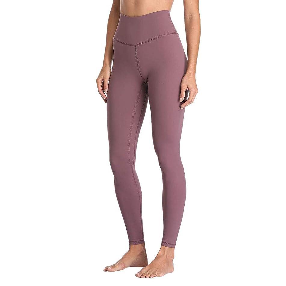 BOLUBILUY Women's High Waist Butt Lift Workout Gym Running Athletic Capris Leggings Power Flex Fat Burner Running Tights