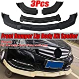 Sprinter W906 2006-2016 Vito Viano W639 2003-2014 CUHAWUDBA Parachoques Trasero del Coche LED Luz Trasera Reflector de Luz de Freno para Mercedes