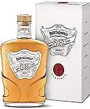 Distilleria Bertagnolli Gibi Grappa Brandy - 700 ml...