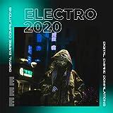 Electro 2020, Vol. 3 [Explicit]
