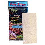 Polybio Poly Filter Pad 4 X 8' 12/pack