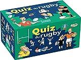 Quiz du Rugby
