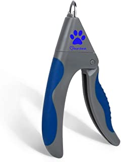french bulldog nail clippers