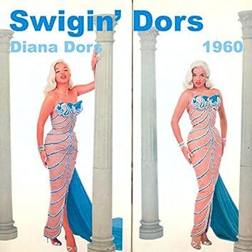 Swingin' Dors