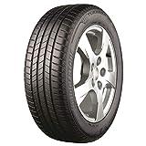 Bridgestone TURANZA T005-185/65 R15 88H - B/A/70 - Pneus été (TOURISME & SUV)