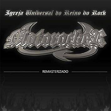 Igreja Universal do Reino do Rock (Remasterizado)