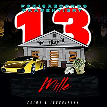 13 Mille