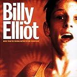 Wtafdc Original Soundtrack Billy Elliot beliebtes