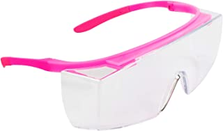 Bhtop Safety Glasses L010