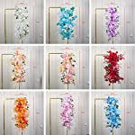heart-to-heart-rose-pompom-pink-simulation-flower-row-diy-wedding-backdrop-arch-decor-flower-arrangement-party-window-wall-scene-layoutblush-pink100-cm