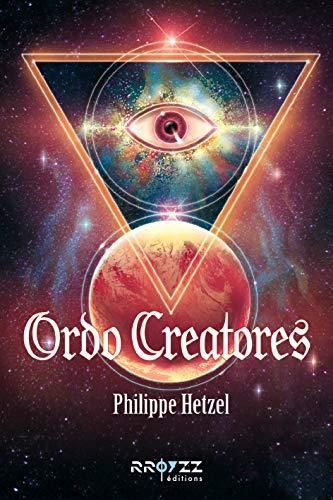 Ordo Creatores