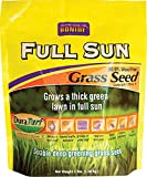 BONIDE Grass Seed Full Sun Grass Seed