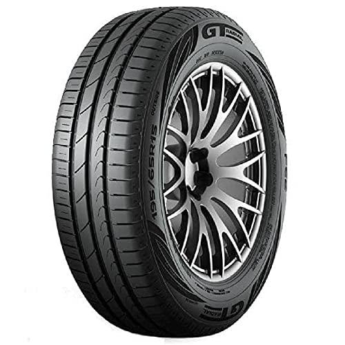 Neumáticos de verano 205 55 R17 95W GT Radial FE2 TL XL