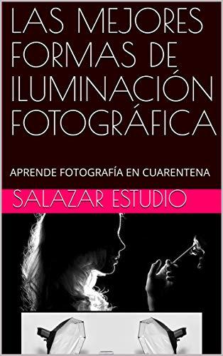 FOTOGRAFÍA ILUMINACION PASO A PASO : FOTOGRAFÍA DIGITAL