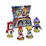 LEGO Dimensions - Powerpuff Girls Team Pack