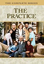 Best the practice dvd complete Reviews