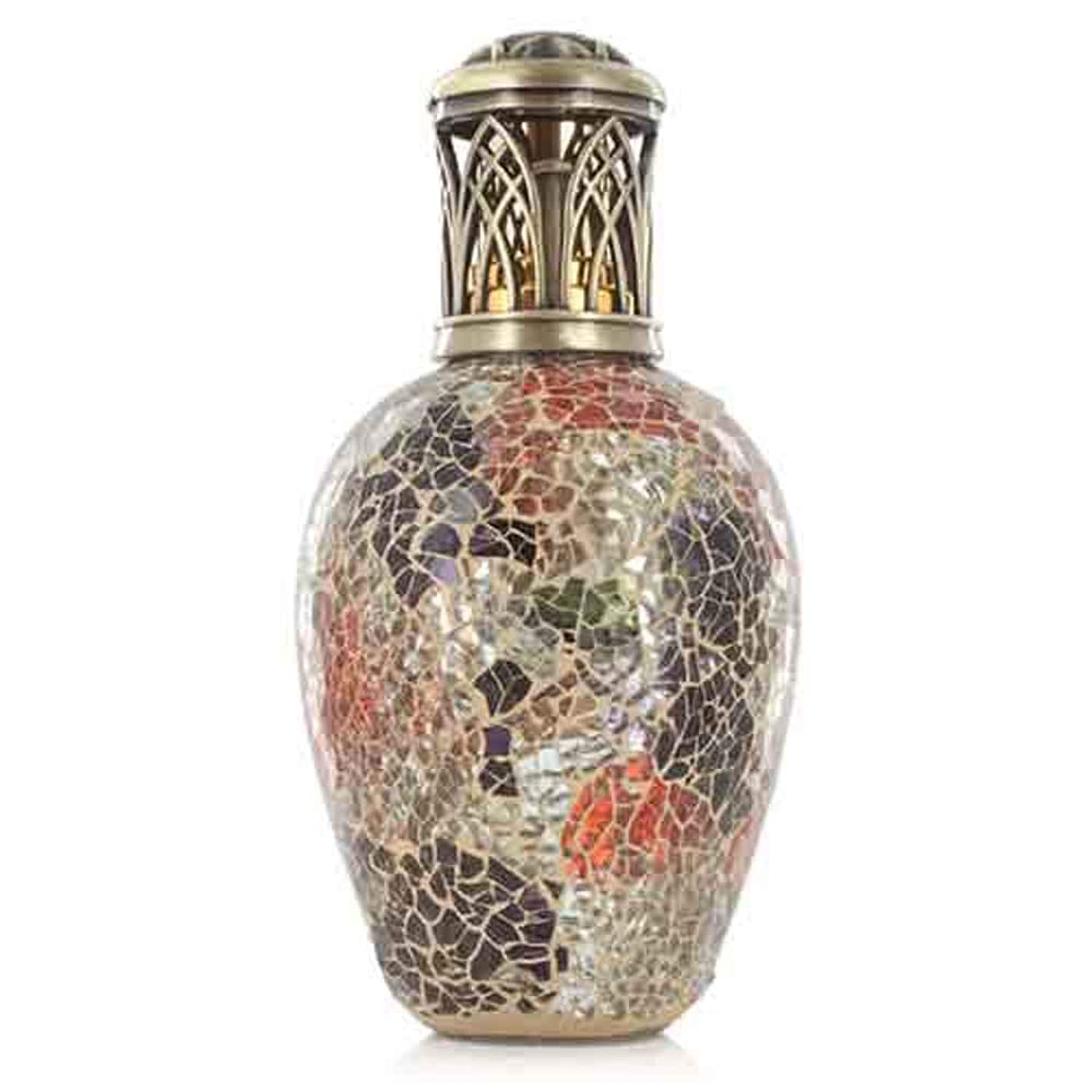 横に流行不安Ashleigh&Burwood フレグランスランプ L エンペラーオブマーズ FragranceLamps EmperorofMars アシュレイ&バーウッド