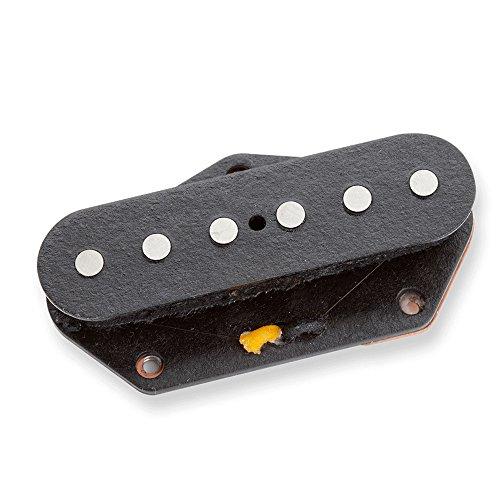 Pastilla de guitarra telecaster Seymour Duncan STL-1 Vintage 54.