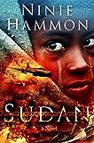 Bargain eBook - Sudan
