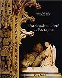 Patrimoine sacré en Bretagne