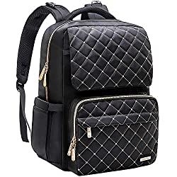 top 10 designer diaper bags Diaper bag backpack, multifunctional waterproof large Bammomby travel backpack diaper bag …