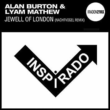 Jewell Of London (Nachtvogel Remix)