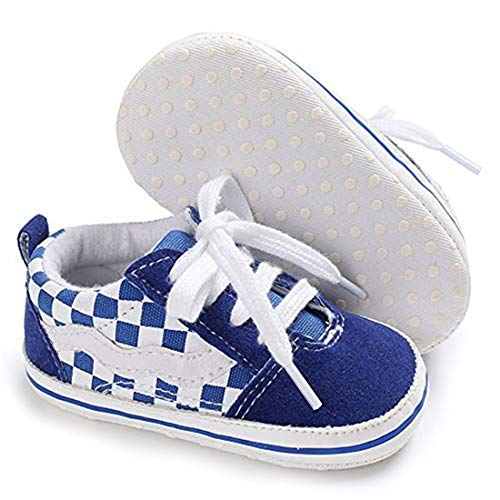 Designer Shoes Infant