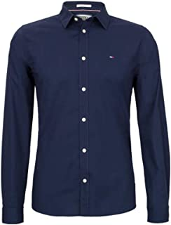Tommy Hilfiger Oxford Shirt Slim Fit