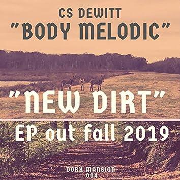 Body Melodic