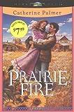 Prairie Fire: A Town Called Hope #2 (Heartquest)