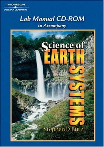 Lab Mnl CD-Sci supreme System Earth of Max 43% OFF