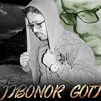 Jibonor Goti