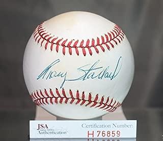 Best tracy stallard baseball Reviews