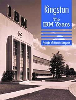 Best kingston the ibm years Reviews