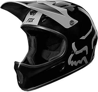 Best fox rampage helmet Reviews